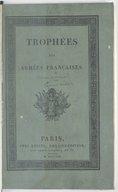 Trophées des armées françaises depuis 1792 jusqu'en 1815.... :1re: +première+ guerre d'Italie