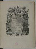 Recueil d'estampes gravées d'après les tableaux du Cabinet de Monseigneur le duc de Choiseul par les soins du Sr Basan