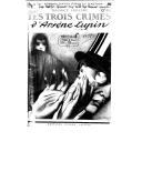 Les trois crimes d'Arsène Lupin / Maurice Leblanc