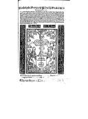 Rodolphi Agricolae Phrisii, De inventione dialectica libri tres ([Reprod.])