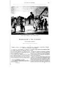 Madagascar à vol d'oiseau... : 1862... ([Reprod.]) / par M. Désiré Charnay