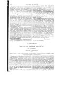 Voyage au Soudan oriental : 1848-1850 ([Reprod.]) / par M. Trémeaux