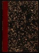 Histoire populaire contemporaine de la France / publication de Ch. Lahure, imprimeur à Paris ; [ill. par Gustave Doré, ... et al.]