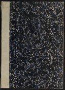Théodolinde Waldner de Freundstein : légende alsacienne... / Georges Spetz ; gravures de Maurice Achener