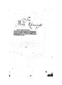 In hoc volumine haec insunt Theodori introductivae grammatices libri quatuor ; [ejusdem] De mensibus opusculum sanequam pulchrum ; Apollonii grammatici de constructione libri quatuor ([Reprod.])