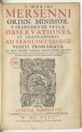 Quaestiones celeberrimae in Genesim, cum accurata textus explicatione : in hoc volumine athei, et deistae impugnantur & expugnantur, & vulgata editio.... 2