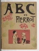 ABC de Pierrot / H. Gerbault