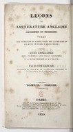 Elegant extracts from the most celebrated British poets, to wich are prefixed Dr. Blair's observations on the different kinf of poetical composition ; with biographical sketches and critical remarks. By D. O'Sullivan,...