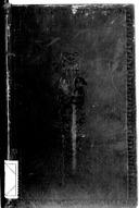Papiers et manuscrits ayant appartenu au docteur Leclerc, auteur de l'Histoire de la Médecine chez les Arabes. Vocabulaire français-arabe, par Florian Pharaon et le docteur Bertherand (1860) ; exemplaire portant des...