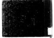 Papiers et manuscrits ayant appartenu au docteur Leclerc, auteur de l'Histoire de la Médecine chez les Arabes. Extraits et traductions, par le docteur Leclerc, de manuscrits de la Bibliothèque Nationale, et d'autres...