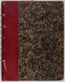 Biographies d'artistes japonais dont les oeuvres figurent dans la collection Pierre Barboutau. Peintures / Pierre Barboutau