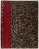Biographies d'artistes japonais dont les oeuvres figurent dans la collection Pierre Barboutau. Estampes et objets d'art / Pierre Barboutau