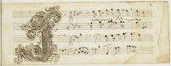 [Recueil de cantates italiennes / Pietro Simone Agostini, Antonio Farina, Andrea di Gennaro, Carlo Grossi et anonymes]