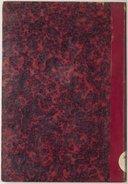 Sôka ryakuga shiki / Keisai ill. Naniwa : Kawashiya Kihei, 1825 [Bunsei 8]; 草花略画式 / 蕙斎 画. 浪花 : 河内屋木兵衞, 文政8 [1825] [刊]