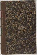 Archives des Dépôts littéraires. Tome XIX. Pièces relatives aux livres choisis dans les Dépôts littéraires pour différentes bibliothèques