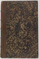 Archives des Dépôts littéraires. Tome XX. Pièces relatives aux livres choisis dans les Dépôts littéraires pour les bibliothèques de différents ministères