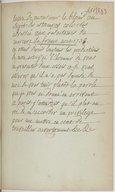 Lettre de monsieur le blond au sujet des estampes colorées adressée aux redacteurs du mercure de france aout 1738.