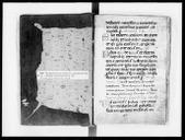 Jamblique, Commentaire sur l' 'Introduction à l'arithmétique' de Nicomaque [de Gerasa].