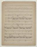 6e Etude du 1.er Livre par F. Chopin // transcrite pour le Violoncelle