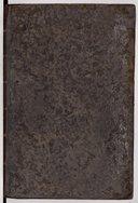 Le // Bourgois [sic] // Gentil-homme // Comédie-Ballet // Donné par Le Roy a toutte sa Cour // dans le chasteau de Chambord au Mois // D'octobre 1670 // fait par Monsieur de Lully Sur Intendant // de la Musique du Roy et...