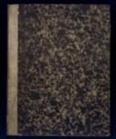 Schema des Königlich Preussischen Armee... / [Eckert]. [III], Mecklenburg-Strelitz, Mecklenburg-Schwerin, Sachsen Weimar, Anhalt-Dessau, Holstein, Hessen Darmstadt, Braunschweig, Anhalt Bernburg Anhalt Köthen, Sachsen...