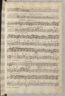 [Sonate a violino solo con il suo basso continuo, opera ottava / Carlo Antonio Marino. Suonate da camera a violino e violone o cembalo, opera settima / Francesco Antonio Bonporti]