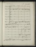 Salve regina / A. Scarlatti