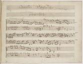 Camille, tragédie mise en musique par Monsieur Campra.... Représentée pour la première fois par l'Académie royale de musique, le mardy neuvième jour de novembre 1717