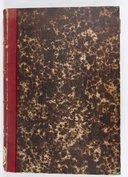 Decretales pseudo-Isidorianae. -- Hilarius Pictaviensis. -- Augustinus Hipponensis. -- Gennadius Massiliensis.