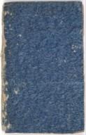 Le Jeu de paume : à Louis David, peintre / par André Chénier