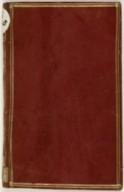 L'olive augmentee depuis la premiere edition. La Musagnoeomachie & aultres oeuvres poëtiques...