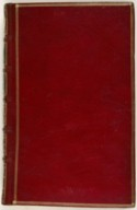 Oeuvres de Molière, avec des remarques grammaticales ; des avertissemens et des observations sur chaque pièce, par M. Bret..  Vol. 2, Don Garcie de Navarre, ou le Prince jaloux, L'École des maris, Les Fâcheux [avec le...