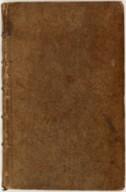 Oeuvres diverses de M. L. de Chaulieu (publiées par Delaunay)
