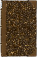 Destinée sociale. Vol. 2 / par Victor Considérant,...