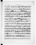 [2e Suite concerto n° 5 en ré min, arrangé pour forte-piano par L. Adam]