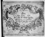Rondò // Se ti perdo amato bene // Del Sig.r D. Pietro Guglielmi // Nell Enea, e Lavinia // In Napoli presso Luigi Marescalchi