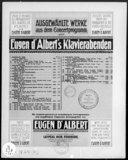 Invitation à la danse : rondeau brillant / von C. M. von Weber