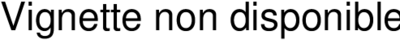 Oeuvres pour piano. 1, Incantagione : [piano] / M. Borkowic