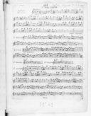 L'Hymne du 10 aout. Choeur. N° 16, paroles de M. J. Chénier, musique de Catel