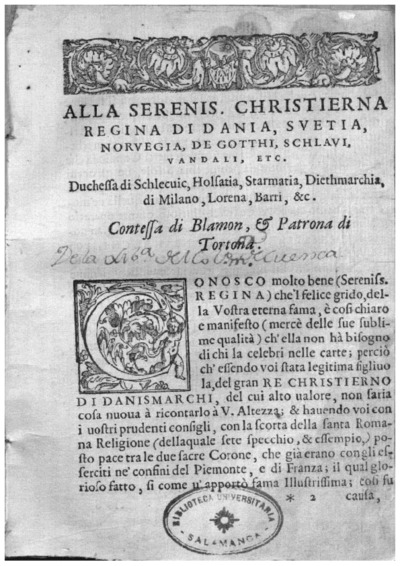 Image from object titled Dialoghi di Massimo Troiano