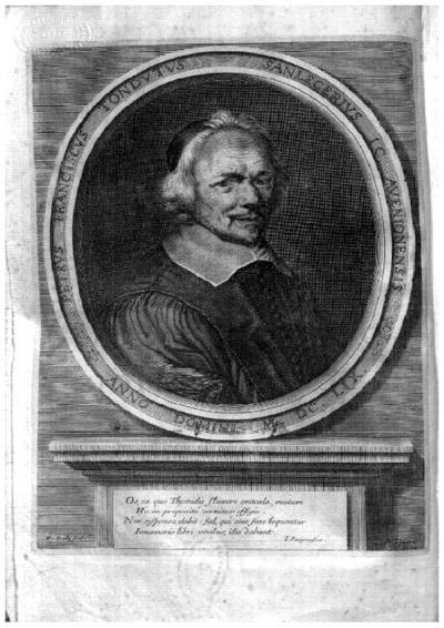 Tractatus de pensionibus ecclesiasticis; Selectarum atque recentissimarum Rotae Romanae decisionum centuria