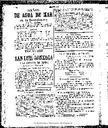 Mundial magazine - 1912-02-01
