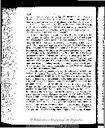Mundial magazine - 1913-07-01