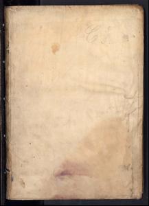 Magni Aurelii Cassiodori Variarum. Libri. 12. Item. De anima. liber. vnus Recens inuenti, & in lucem dati a Mariangelo Accursio