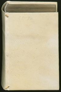Alcuni opusculetti de le cose morali del diuino Plutarco. In questa nostra lingua tradotti