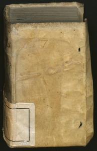 7: Aristotelis Stagiritae Metaphysicorum libri 14. Theophrasti Metaphysicorum liber. Quorum omnium recognitionem, & additamentum versa pagina ostendit. Pars septima