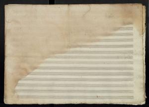 Ballo. L'Assedio di Leyda | Musica del Conte Nicola Gabrielli; 'titolo uniforme:' Assedio di Leyda;