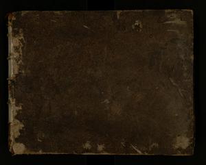 *In Roma 1757 / Atto Primo / Il Solimano / Rappresentato in Roma nel Teatro / di Torre Argentina / Musica del Signor d. Pasquale Errichelli / Maestro di Cappella Napoletano