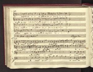 """In omnem terram (""""N. 49 In Festo Apostolorum / Foggia"""")"""
