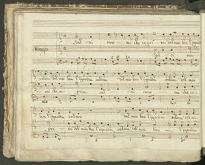 Duetti | Del'Abbate Monsignor De Stefano